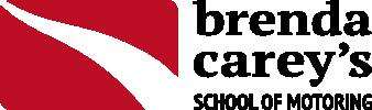 Brenda Carey Logo